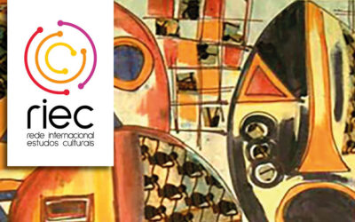 Reunião de constituição da RIEC marcada para 20 de outubro